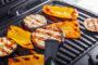 The Top Benefits of an Electric Grill