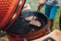 Why Buy a Kamado Grill Online?