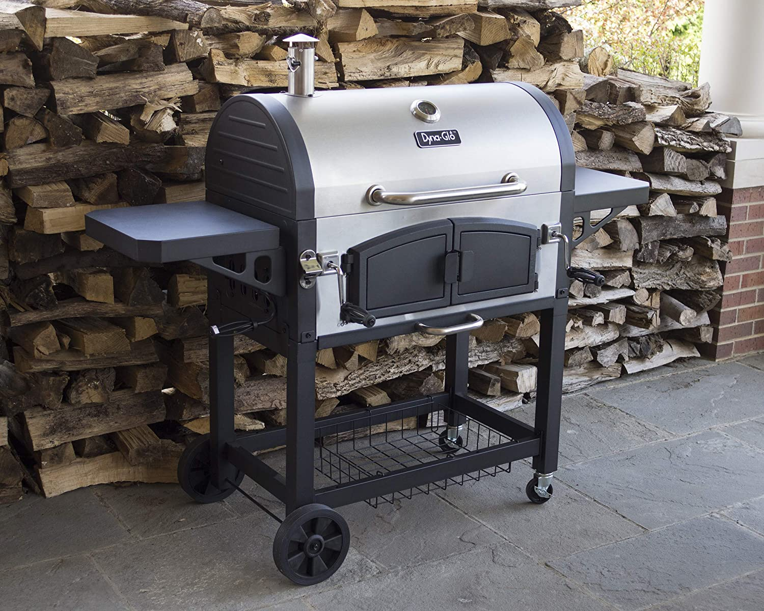 Which Brand of Grill is the Best?