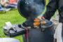Is It Hard to Cook with a Kamado Grill?