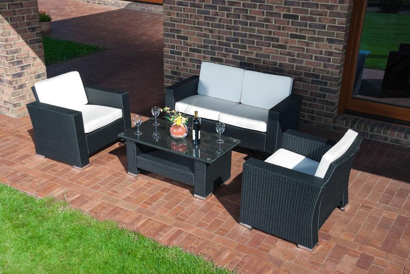 Who Has the Best Outdoor Patio Furniture?