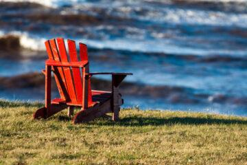 What is the Best Lawn Chair to Buy?
