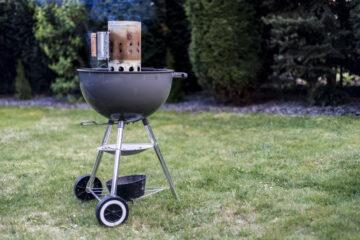 Which is Better, a Kettle Grill or a Barrel Grill?