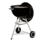 Are Weber Kettle Grills Good?