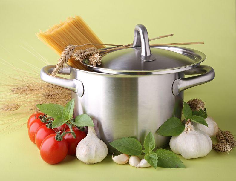 What Sturdy Pots and Pans are the Best to Buy?