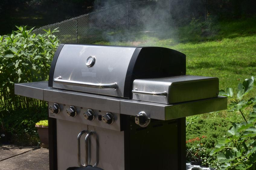 Which Stainless Steel Grill Brand is Best?