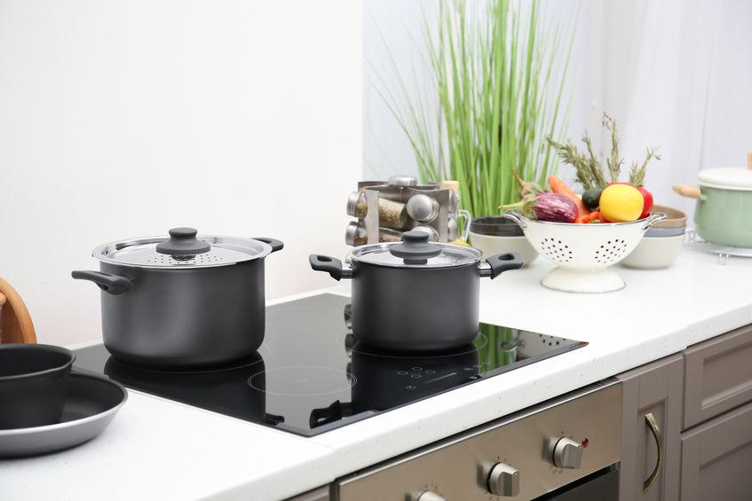 What Cookware Works on Induction Cooktops?