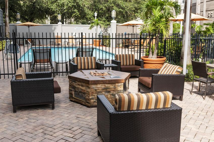 How Much Should I Spend on Patio Furniture?