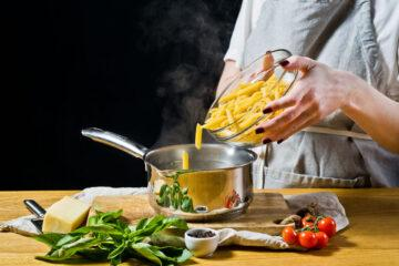 Safest Stainless Steel Cookware