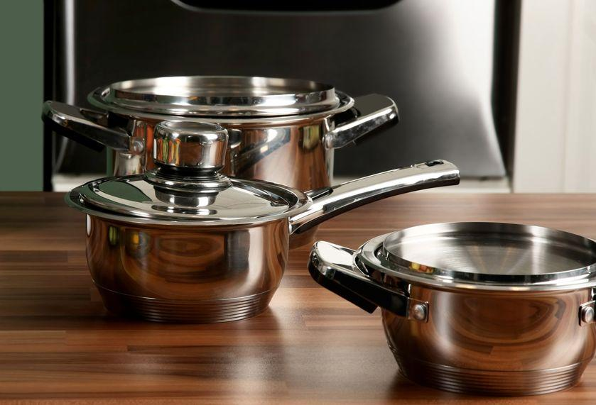 What Cookware Lasts the Longest?