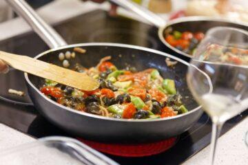 What's the Best Nonstick Pan Under $100?