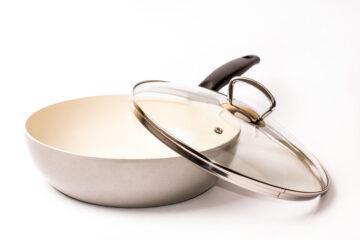 Should I Buy Ceramic Cookware?