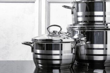 Is Aluminum Cookware Bad for You?