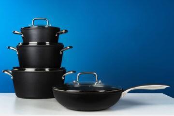What's the Best Pot Set Under $100?