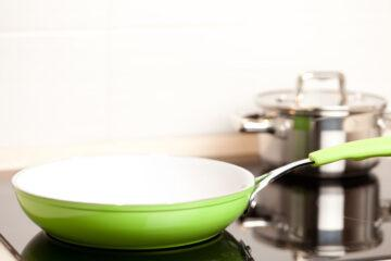 Which Ceramic Cookware is the Most Durable?