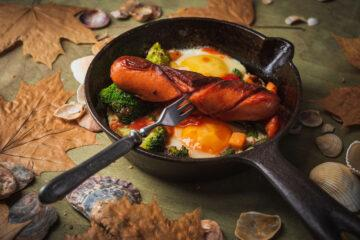 What is the Best Brand of Cast Iron Cookware?