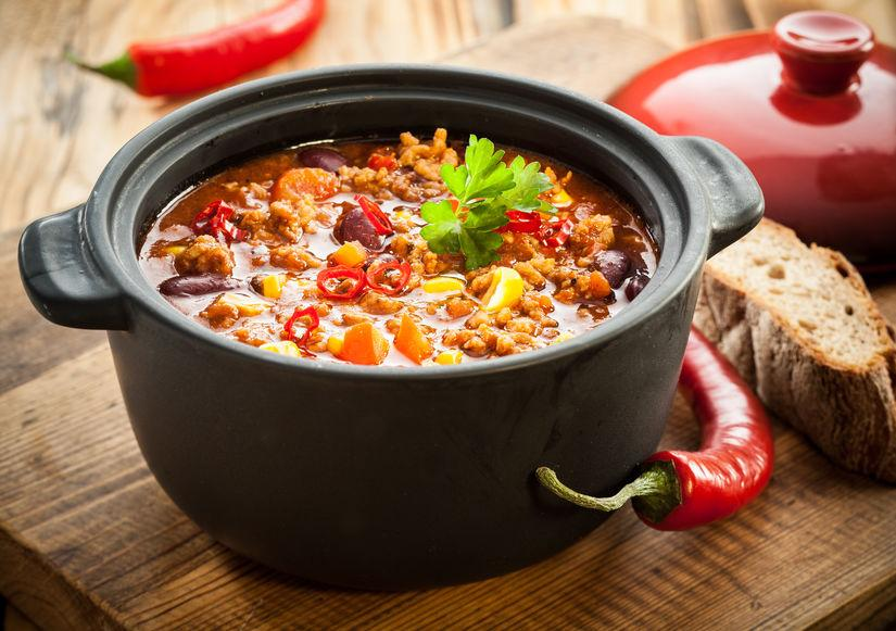 What is the Least Toxic Cookware?