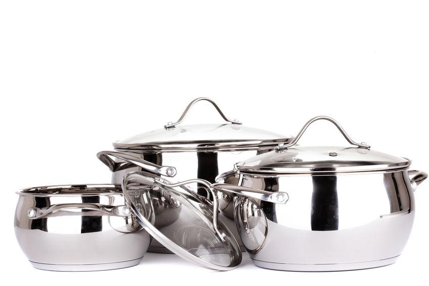 How Good is 430 Stainless Steel Cookware?