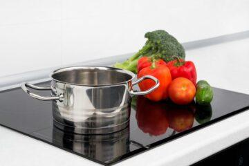What's the Best Cookware for Ceramic Glass Stovetops?