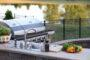 Why Are Built-In Gas Grills So Expensive? Are They Worth the Cost?