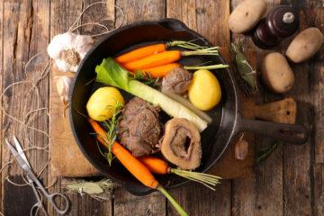 What's the Best Nontoxic Cookware?