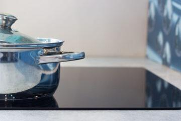 The Best Nontoxic Cookware for Glass Top Stoves