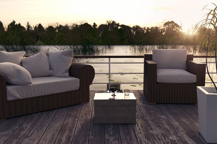 Is Rattan Furniture Good Quality?