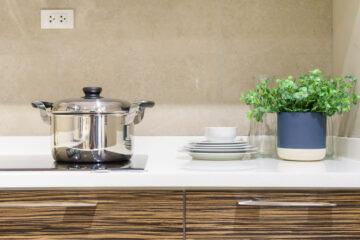 What is the Best Quality Stainless Steel Cookware?