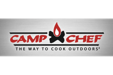 Is Camp Chef Made in the USA?