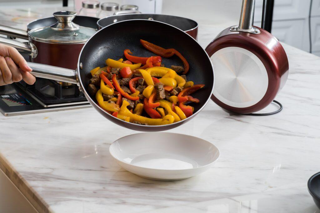 What is the Best Cookware to Buy?