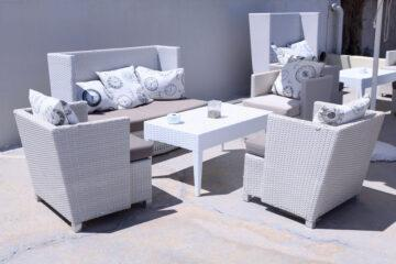 Which Type of Rattan is Best for Outdoor Furniture?