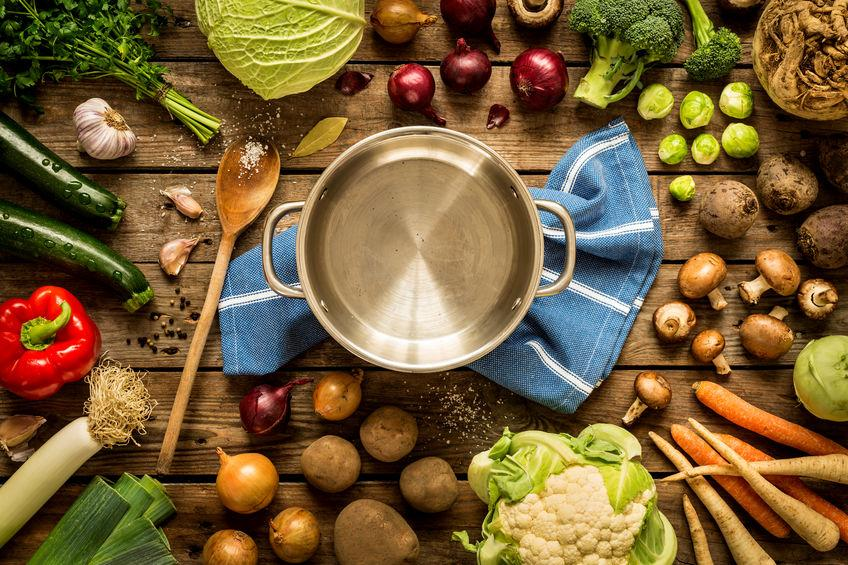 What is the Best Affordable Stainless Steel Cookware?