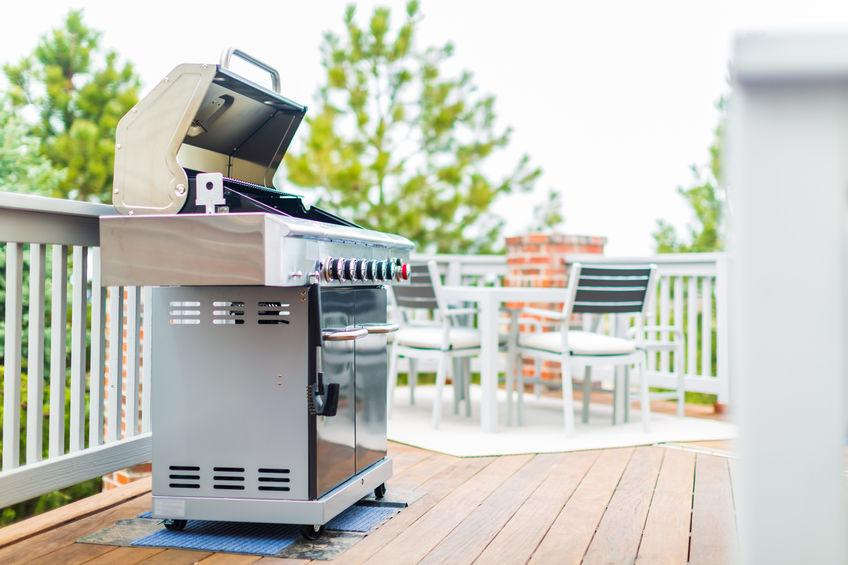 What is the Best BBQ Cleaner?