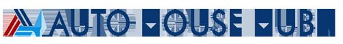 autohousehubli logo