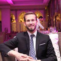 Racim Benghanem - CEO