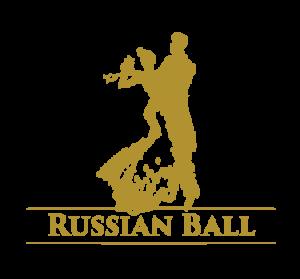 Russian Debutante Ball