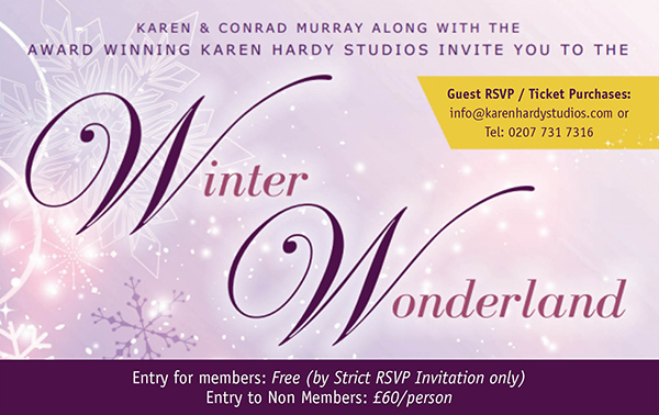 Winter Wonderland_2015 (1)