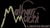 Malharmachi Logo