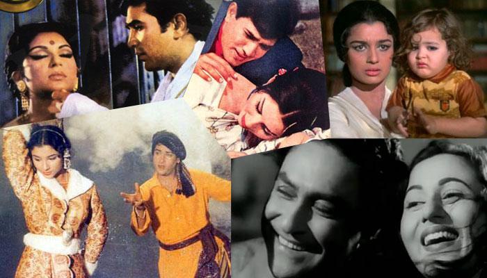 shakti-samanta-movies