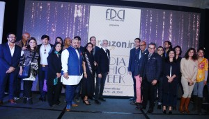 Pic Courtesy - FDCI.org