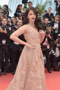 Aishwarya-Cannes-5