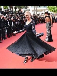 Helen-Mirren-Cannes-2016