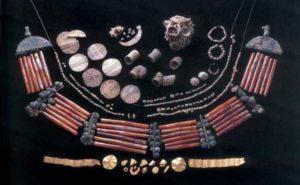 Indus Valley Jewellery