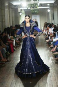 Manav Gangwani FDCI Couture (2)