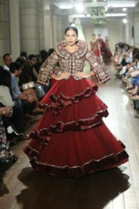Manav Gangwani FDCI Couture (6)