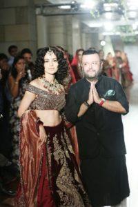Manav Gangwani FDCI Couture (9)