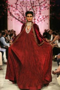 Rohit Bal Couture Collection FDCI (11)