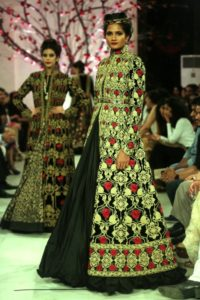 Rohit Bal Couture Collection FDCI (5)