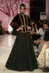 Rohit Bal Couture Collection FDCI (6)