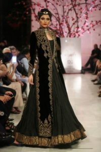 Rohit Bal Couture Collection FDCI (8)